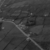 http://www.discoveryprogramme.ie/images/Aerial_Archives_Images/temp/LS_AS_35BWN_00015_28 copy.jpg
