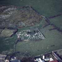 http://www.discoveryprogramme.ie/images/Aerial_Archives_Images/temp3/LS_AS_35CT_00083_10 copy.jpg