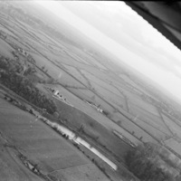 http://www.discoveryprogramme.ie/images/Aerial_Archives_Images/temp/LS_AS_35BWN_00011_07 copy.jpg