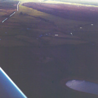 http://www.discoveryprogramme.ie/images/Aerial_Archives_Images/temp3/LS_AS_35CT_00010_27a copy.jpg