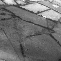http://www.discoveryprogramme.ie/images/Aerial_Archives_Images/temp/LS_AS_35BWN_00100_02 copy.jpg