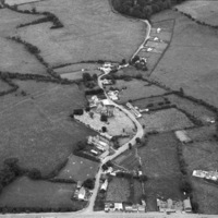 http://www.discoveryprogramme.ie/images/Aerial_Archives_Images/temp/LS_AS_35BWN_00072_16 copy.jpg