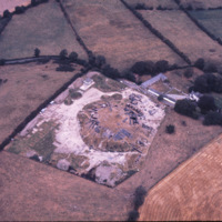 http://www.discoveryprogramme.ie/images/Aerial_Archives_Images/temp3/LS_AS_35CT_00059_04m copy.jpg