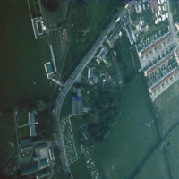 http://www.discoveryprogramme.ie/images/Aerial_Archives_Images/temp3/LS_AS_35CT_00055_18m copy.jpg