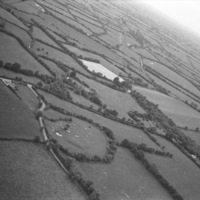 http://www.discoveryprogramme.ie/images/Aerial_Archives_Images/temp/LS_AS_35BWN_00103_16 copy.jpg
