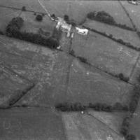 http://www.discoveryprogramme.ie/images/Aerial_Archives_Images/temp/LS_AS_35BWN_00037_35 copy.jpg