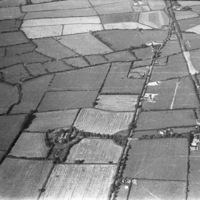http://www.discoveryprogramme.ie/images/Aerial_Archives_Images/temp3/LS_AS_35BWN_00047_27 copy.jpg