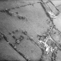 http://www.discoveryprogramme.ie/images/Aerial_Archives_Images/temp3/LS_AS_35BWN_00053_37 copy.jpg