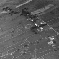 http://www.discoveryprogramme.ie/images/Aerial_Archives_Images/temp/LS_AS_35BWN_00058_35 copy.jpg