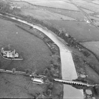 http://www.discoveryprogramme.ie/images/Aerial_Archives_Images/temp/LS_AS_35BWN_00011_37 copy.jpg