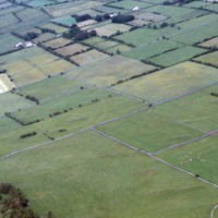 http://www.discoveryprogramme.ie/images/Aerial_Archives_Images/temp/LS_AS_35CT_00091_20 copy.jpg