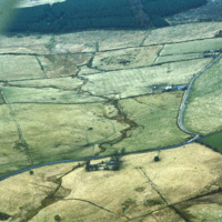 http://www.discoveryprogramme.ie/images/Aerial_Archives_Images/temp3/LS_AS_35CT_00080_18 copy.jpg