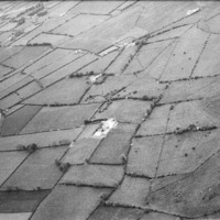 http://www.discoveryprogramme.ie/images/Aerial_Archives_Images/temp2/LS_AS_35BWN_00081_27 copy.jpg