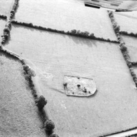 http://www.discoveryprogramme.ie/images/Aerial_Archives_Images/temp/LS_AS_35BWN_00106_49 copy.jpg