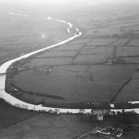 http://www.discoveryprogramme.ie/images/Aerial_Archives_Images/temp/LS_AS_35BWN_00011_30 copy.jpg