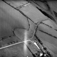 http://www.discoveryprogramme.ie/images/Aerial_Archives_Images/temp3/LS_AS_35BWN_00053_02 copy.jpg