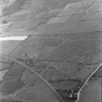 http://www.discoveryprogramme.ie/images/Aerial_Archives_Images/temp/LS_AS_35BWN_00024_12 copy.jpg