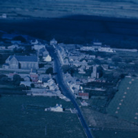 http://www.discoveryprogramme.ie/images/Aerial_Archives_Images/temp3/LS_AS_35CT_00033_17 copy.jpg