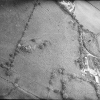 http://www.discoveryprogramme.ie/images/Aerial_Archives_Images/temp3/LS_AS_35BWN_00053_36 copy.jpg