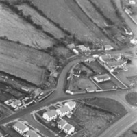 http://www.discoveryprogramme.ie/images/Aerial_Archives_Images/temp/LS_AS_35BWN_00071_19 copy.jpg