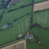 http://www.discoveryprogramme.ie/images/Aerial_Archives_Images/temp3/LS_AS_35CT_00009_02 copy.jpg
