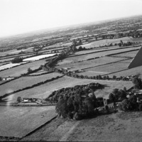 http://www.discoveryprogramme.ie/images/Aerial_Archives_Images/temp/LS_AS_35BWN_00076_02 copy.jpg
