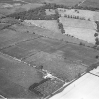 http://www.discoveryprogramme.ie/images/Aerial_Archives_Images/temp/LS_AS_35BWN_00019_11 copy.jpg