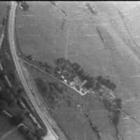 http://www.discoveryprogramme.ie/images/Aerial_Archives_Images/temp/LS_AS_35BWN_00029_32a copy.jpg