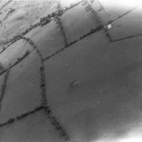 http://www.discoveryprogramme.ie/images/Aerial_Archives_Images/temp3/LS_AS_35BWN_00087_15 copy.jpg
