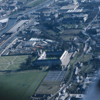 http://www.discoveryprogramme.ie/images/Aerial_Archives_Images/temp3/LS_AS_35CT_00078_23 copy.jpg