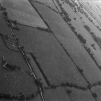 http://www.discoveryprogramme.ie/images/Aerial_Archives_Images/temp/LS_AS_35BWN_00103_24 copy.jpg
