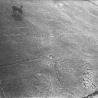 http://www.discoveryprogramme.ie/images/Aerial_Archives_Images/temp/LS_AS_35BWN_00002_06 copy.jpg