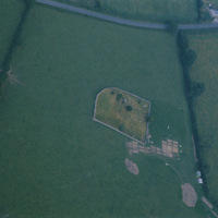 http://www.discoveryprogramme.ie/images/Aerial_Archives_Images/temp3/LS_AS_35CT_00017_11 copy.jpg