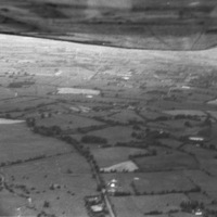 http://www.discoveryprogramme.ie/images/Aerial_Archives_Images/temp/LS_AS_35BWN_00058_19 copy.jpg