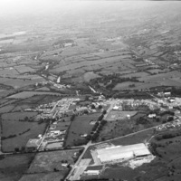 http://www.discoveryprogramme.ie/images/Aerial_Archives_Images/temp/LS_AS_35BWN_00016_69 copy.jpg