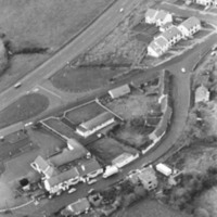 http://www.discoveryprogramme.ie/images/Aerial_Archives_Images/temp/LS_AS_35BWN_00071_10 copy.jpg