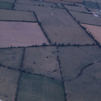 http://www.discoveryprogramme.ie/images/Aerial_Archives_Images/temp3/LS_AS_35CT_00060_06 copy.jpg