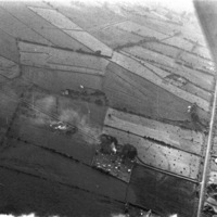 http://www.discoveryprogramme.ie/images/Aerial_Archives_Images/temp/LS_AS_35BWN_00060_01 copy.jpg