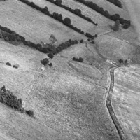 http://www.discoveryprogramme.ie/images/Aerial_Archives_Images/temp/LS_AS_35BWN_00100_18 copy.jpg