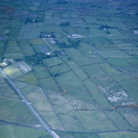 http://www.discoveryprogramme.ie/images/Aerial_Archives_Images/temp3/LS_AS_35CT_00039_12 copy.jpg