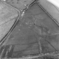 http://www.discoveryprogramme.ie/images/Aerial_Archives_Images/temp/LS_AS_35BWN_00011_29 copy.jpg