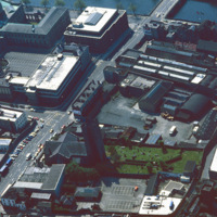 http://www.discoveryprogramme.ie/images/Aerial_Archives_Images/temp3/LS_AS_35CT_00008_10m copy.jpg