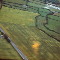 http://www.discoveryprogramme.ie/images/Aerial_Archives_Images/temp3/LS_AS_35CT_00028_00 copy.jpg