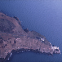 http://www.discoveryprogramme.ie/images/Aerial_Archives_Images/temp3/LS_AS_35CT_00054_16m copy.jpg