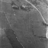 http://www.discoveryprogramme.ie/images/Aerial_Archives_Images/temp/LS_AS_35BWN_00029_36a copy.jpg