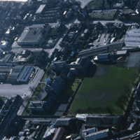 http://www.discoveryprogramme.ie/images/Aerial_Archives_Images/temp3/LS_AS_35CT_00078_26 copy.jpg