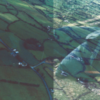 http://www.discoveryprogramme.ie/images/Aerial_Archives_Images/temp3/LS_AS_35CT_00075_19 copy.jpg