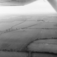 http://www.discoveryprogramme.ie/images/Aerial_Archives_Images/temp/LS_AS_35BWN_00073_02 copy.jpg