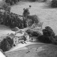 http://www.discoveryprogramme.ie/images/Aerial_Archives_Images/temp/LS_AS_35BWN_00100_27 copy.jpg