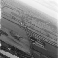http://www.discoveryprogramme.ie/images/Aerial_Archives_Images/temp/LS_AS_35BWN_00011_01 copy.jpg